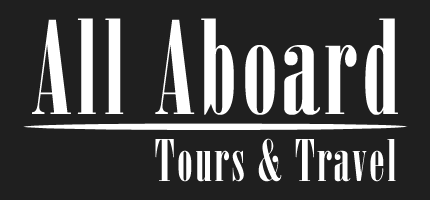 All Aboard Tours